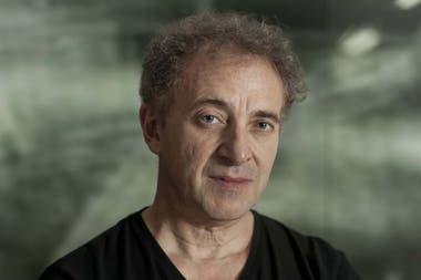 Gabriel Valansi.